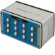 MULTI POTENTIOSTAT (UP TO 12 CHANEL)